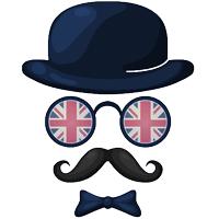 L'Anglais et vous